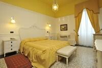 Villa Las Tronas Hotel & Spa (19 of 57)