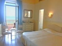 Villa Las Tronas Hotel & Spa (35 of 57)