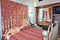 Villa Las Tronas Hotel & Spa (9 of 57)