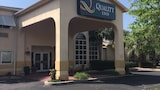 Quality Inn - Gulf Shores Hotels