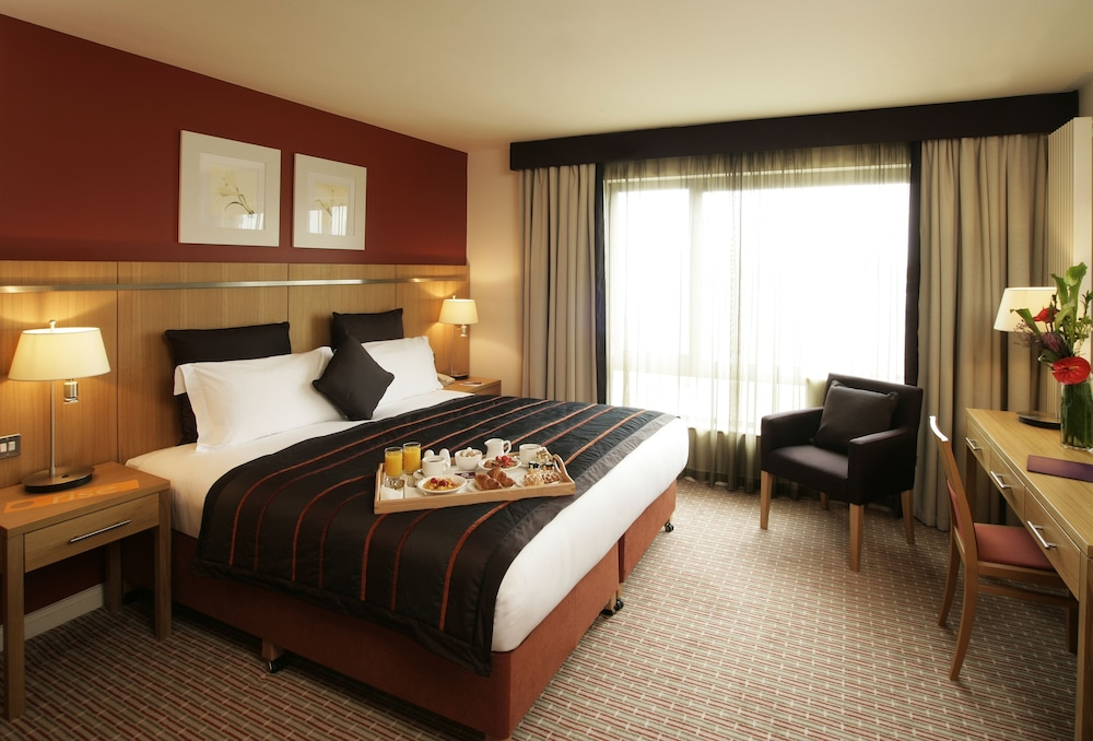 Featured Image, Clayton Hotel Liffey Valley