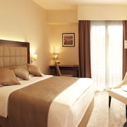 Grand Hotel Portorož 4* superior - Lifeclass Hotels & Spa