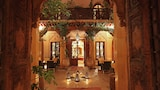 La Maison Arabe Hotel, Spa and Cooking Workshops - Marrakech Hotels