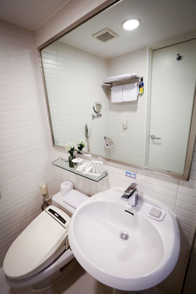 book hotels seoul best western hotel property code