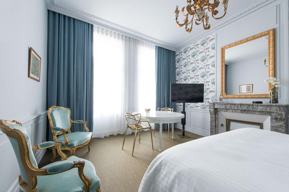 la monnaie art spa hotel deals reviews la rochelle fra wotif. Black Bedroom Furniture Sets. Home Design Ideas