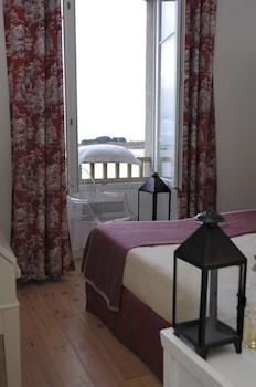 Hôtel & Spa La Baie des Anges, Résidence La Villa Les Anges