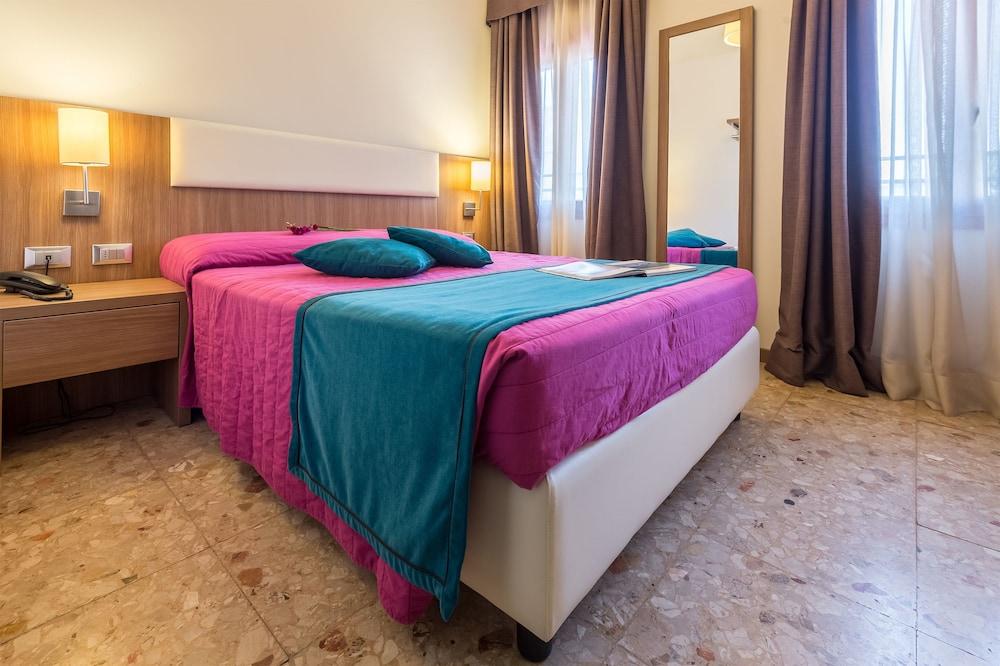 Hotel Il Moro di Venezia (Venezia, Italia) | Expedia.it