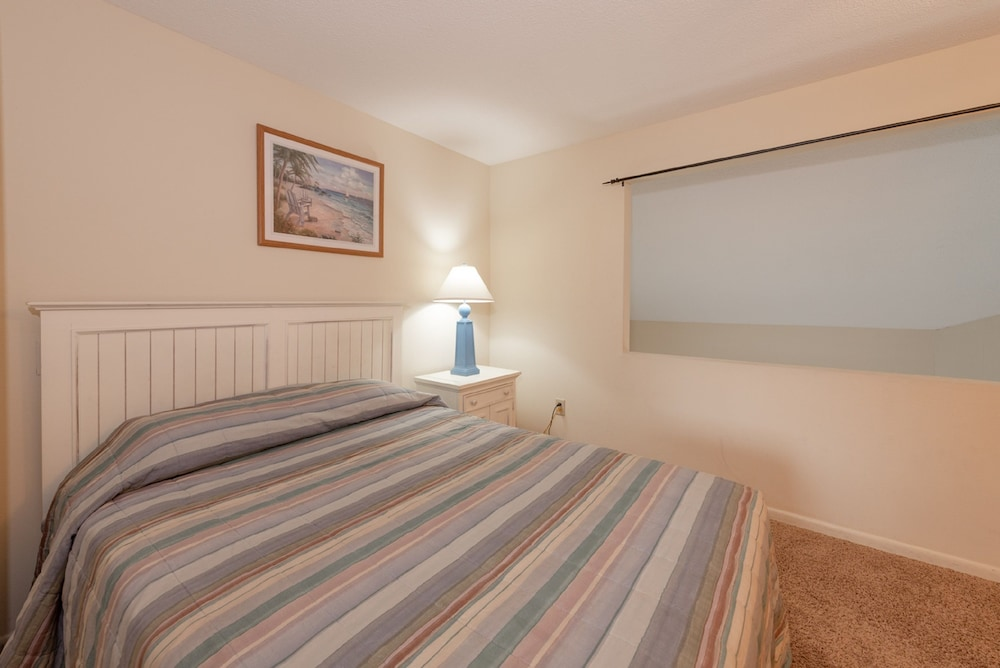 Room, Ocean High by Capital Vacations