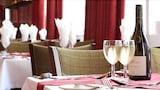 Royal Hotel - Thurso Hotels