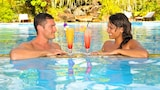 Crown Beach Resort & Spa - Rarotonga Hotels