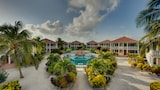 Belizean Shores Resort - San Pedro Hotels