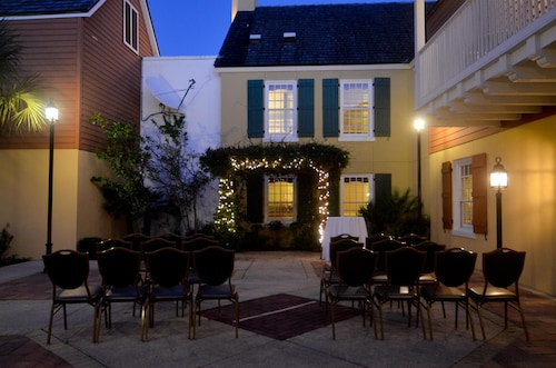 Great Place to stay Hilton St. Augustine Historic Bayfront near St. Augustine