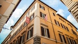 Hotel Adriano - Rome Hotels