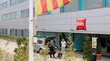 ibis Barcelona Montmelo-Granollers - Granollers Hotels