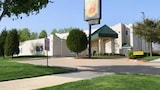 Super 8 Garland Rowlett East Dallas Area - Garland Hotels