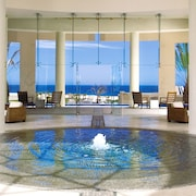 Pueblo Bonito Pacifica Golf & Spa Resort -All Inclusive-Adult Only