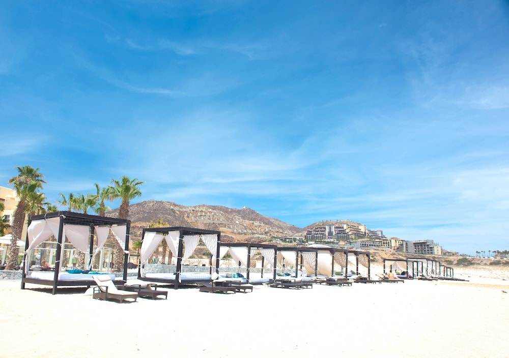adult cabo resorts