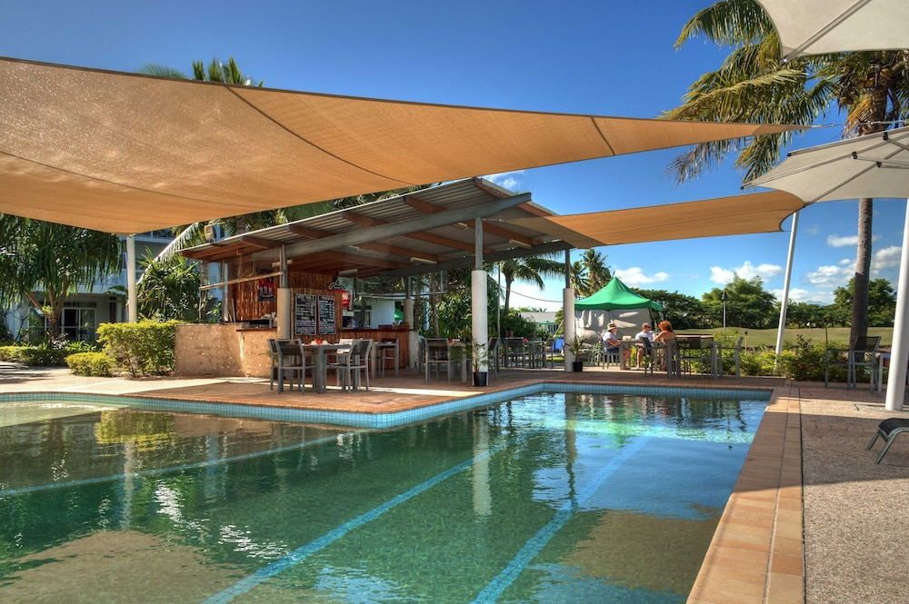 The Terraces Apartments Resort Nadi Fji Best Price Guarantee Lastminute