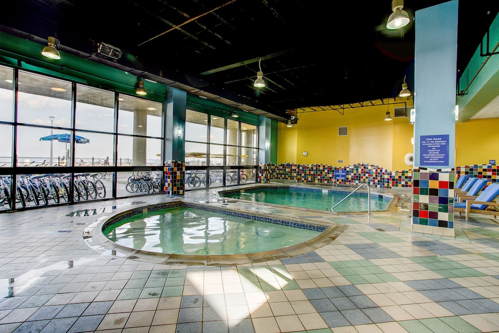 Beach quarters by diamond resorts 2019 room prices 125 - Hotels with swimming pools in norfolk ...