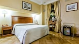 H2000 Roma - Rome Hotels