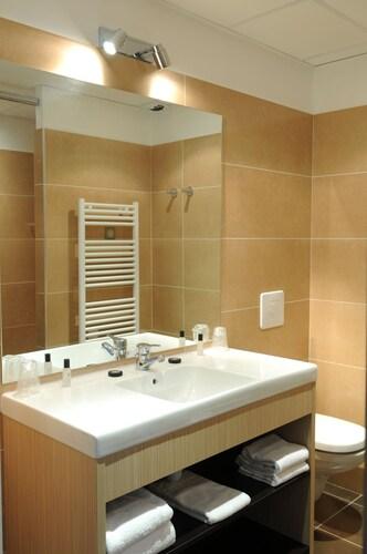 d9a1fc5f34d951 Hôtel Red Fox Le Touquet-Paris-Plage, FRA - Best Price Guarantee    LastMinute