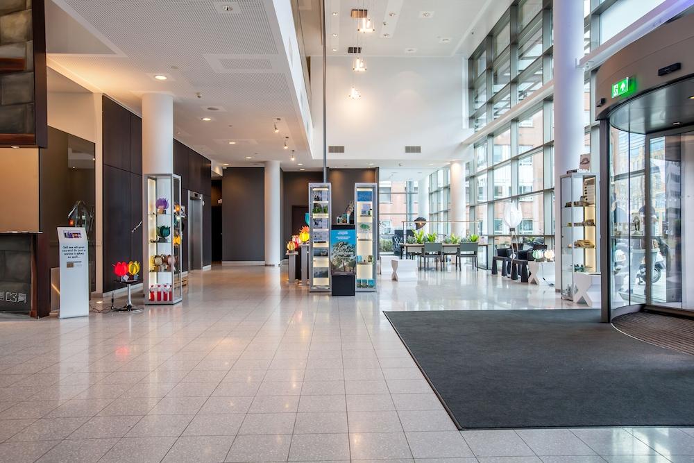 Dutch design hotel artemis amsterdam hotelbewertungen for Design hotel amsterdam