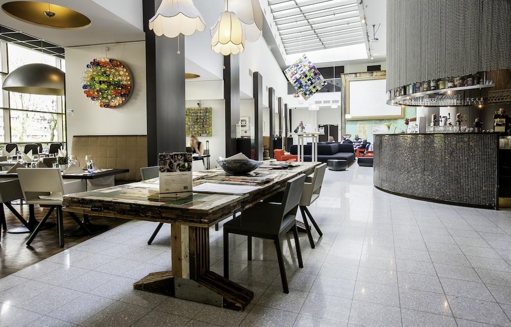 Dutch design hotel artemis deals reviews amsterdam nld for Amsterdam design hotel