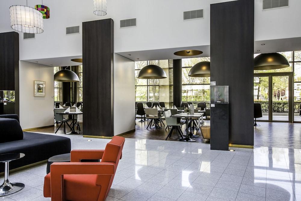 Dutch design hotel artemis reviews photos rates for 4 design hotel artemis