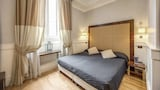 939 Hotel - Rome Hotels