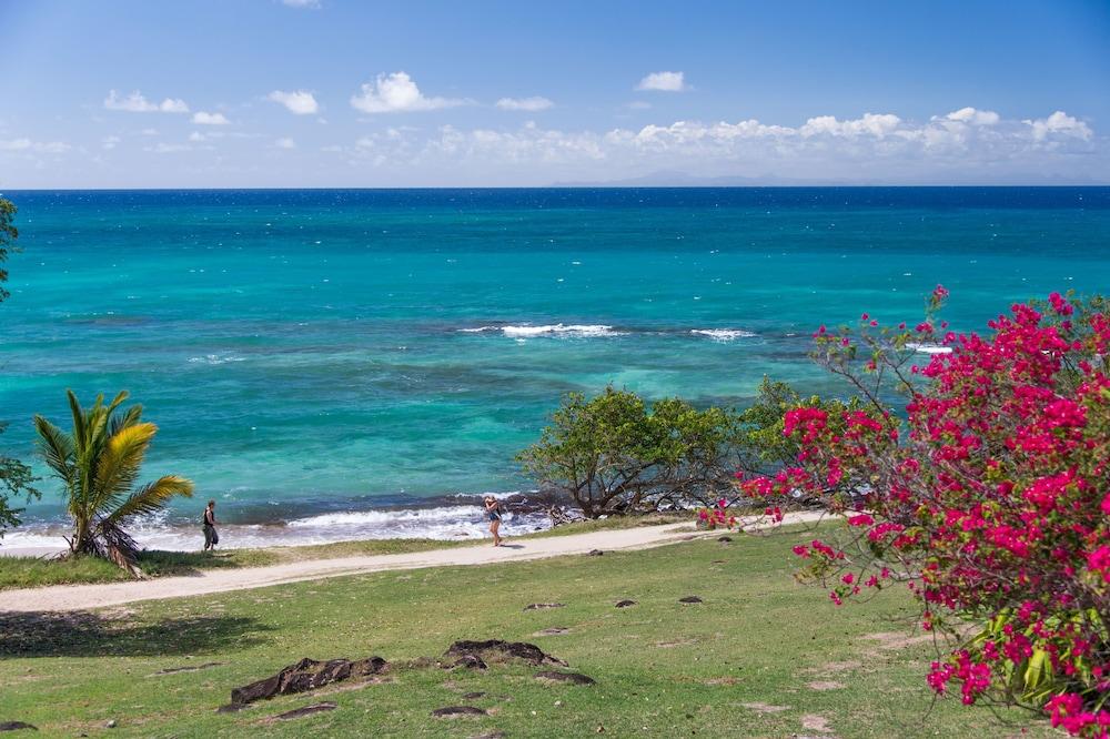 Hotel Karibea Caribia Sainte Luce Martinique