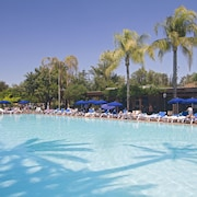 Riu Tikida Garden - All Inclusive