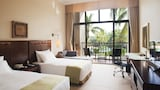 Holiday Inn Resort Sanya Bay - Sanya Hotels