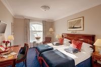 Kempinski Hotel Moika 22 (15 of 59)