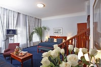 Kempinski Hotel Moika 22 (3 of 59)
