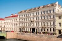 Kempinski Hotel Moika 22 (14 of 59)