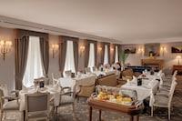 Kempinski Hotel Moika 22 (34 of 59)