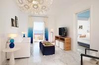 Mykonos Grand Hotel & Resort (35 of 81)