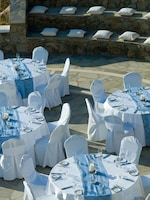 Mykonos Grand Hotel & Resort (27 of 81)