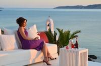 Mykonos Grand Hotel & Resort (20 of 81)