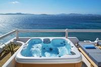 Mykonos Grand Hotel & Resort (34 of 81)
