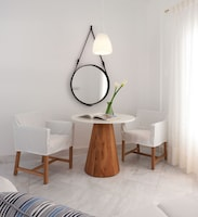 Mykonos Grand Hotel & Resort (38 of 81)