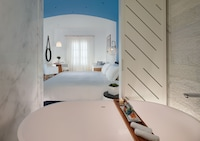 Mykonos Grand Hotel & Resort (19 of 81)