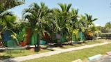 Coconut Cay Resort & Marina - Marathon Hotels