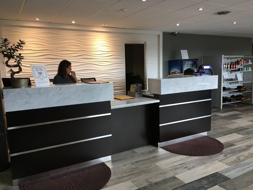 Quality Inn East Stroudsburg Poconos 2019 Room Prices 70 Deals