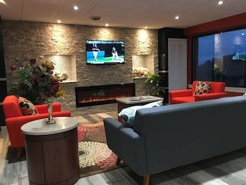 Quality Inn East Stroudsburg - Poconos