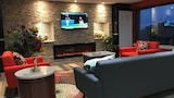 Budget Inn & Suites - East Stroudsburg Hotels