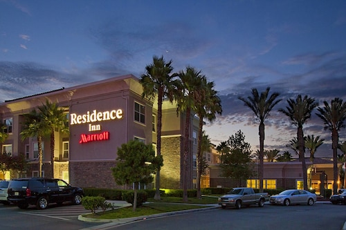 Great Place to stay Residence Inn by Marriott Corona Riverside near Corona