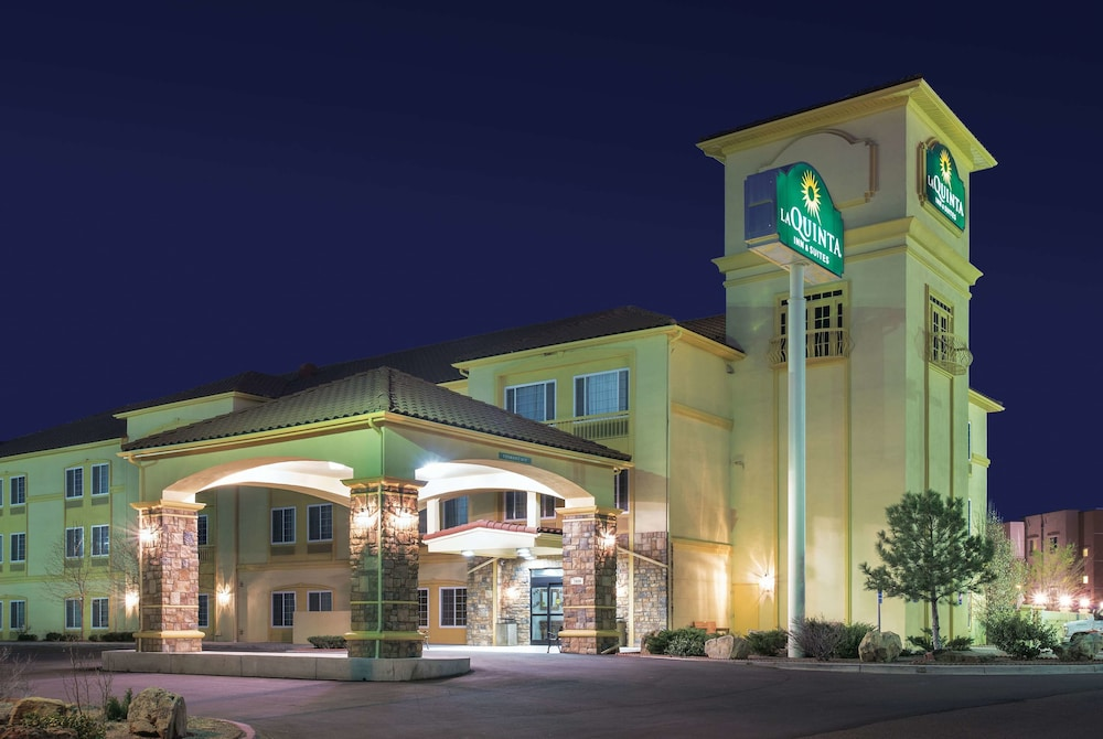 la quinta inn suites by wyndham gallup in gallup hotel rates rh orbitz com