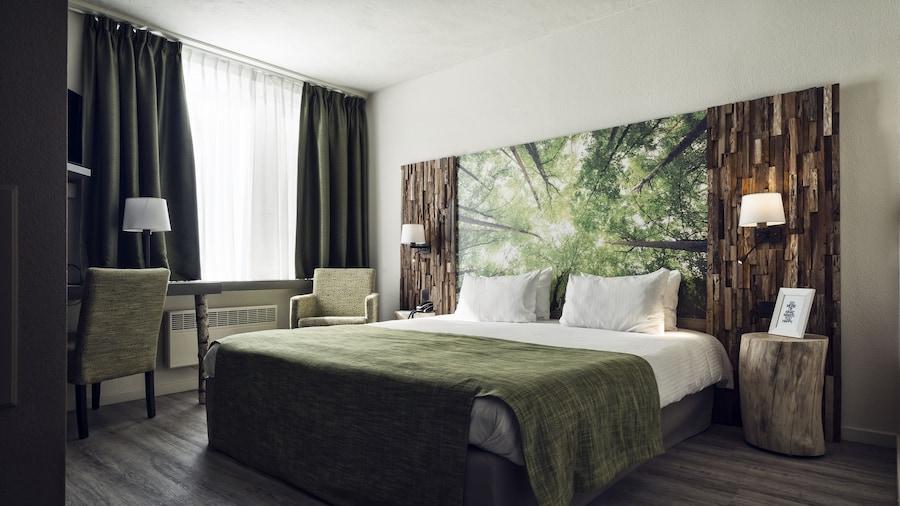 Hotel ZUID