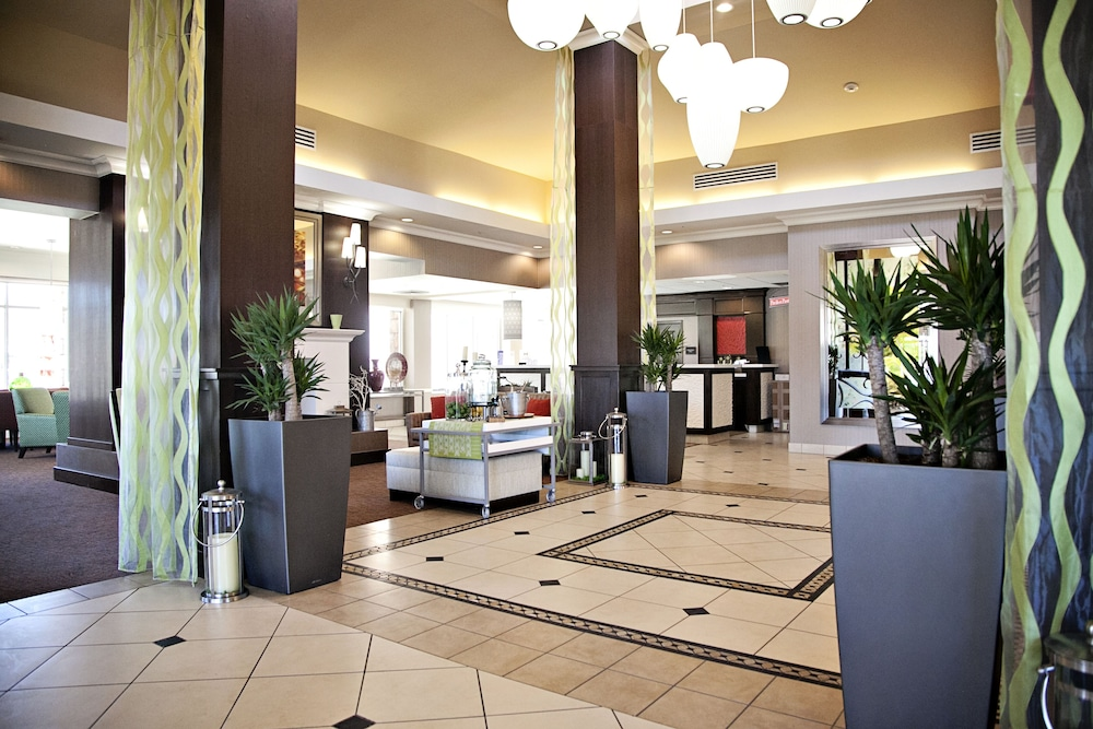 Charming Hilton Garden Inn St George 3.0 Out Of 5.0. Exterior Featured Image Lobby  ... Design Inspirations
